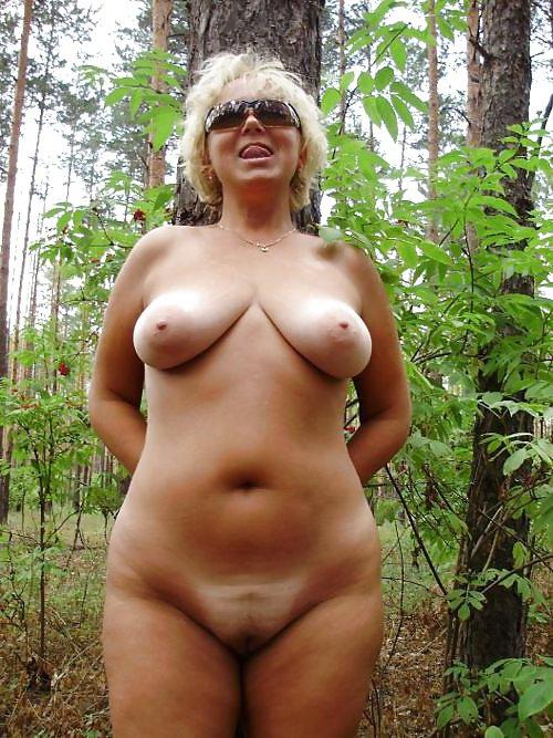 naked college women tube